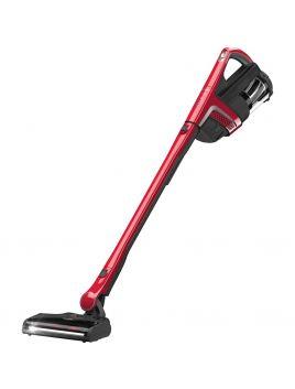 Miele 11545250 Triflex HX1 Cordless Vacuum Ruby Red