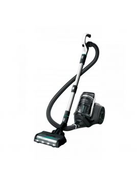 Bissell 2229F SmartClean Canister Vacuum Cleaner