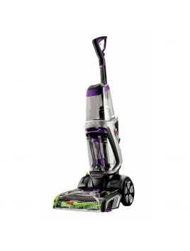 Bissell 2457P ProHeat 2X Revolution Max Professional Cleaner