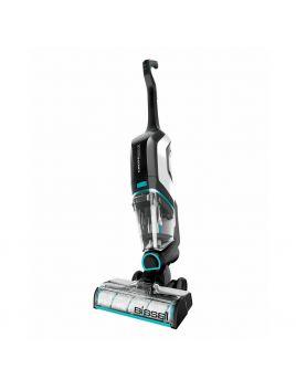 Bissell 2765F CrossWave Cordless Max Vacuum Cleaner