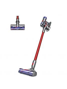 Dyson 278176-01 V7 Motorhead Cordless Vacuum Cleaner