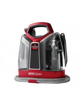 Bissell 47205 SpotClean Professional Carpet Cleaner