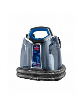 Bissell 4720H SpotClean ProHeat Professional Portable Washer