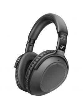 Sennheiser 508337 PXC 550-II Wireless Over-Ear Headphones