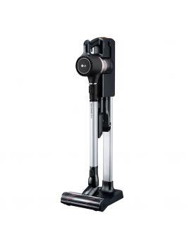 LG A9N-PRIME Powerful Cordless Handstick Vacuum Cleaner