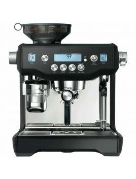 Breville BES980BTR the Oracle Manual Espresso Machine