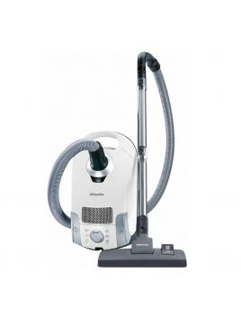 Miele CLASSICC1 Compact C1 PowerLine Cylinder Vacuum Cleaner