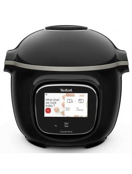 Tefal CY9128 Cook4me Touch Multicooker