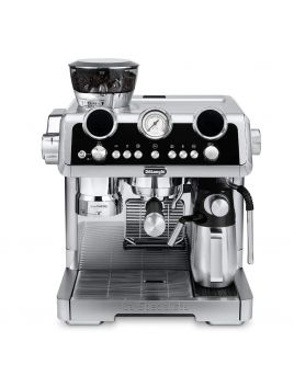DeLonghi EC9665M La Specialista Maestro Coffee Machine