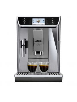 DeLonghi PrimaDonna Elite Coffee Machine ECAM65055MS