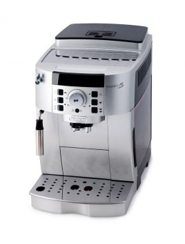 DeLonghi Magnifica ECAM22110SB Automatic 1450W Coffee Machine