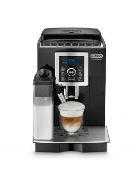 DeLonghi ECAM23460B Compact Fully Automatic Coffee Machine