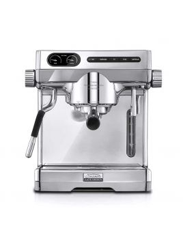 Sunbeam EM7100 Café Series® Espresso Machine plus Capsule