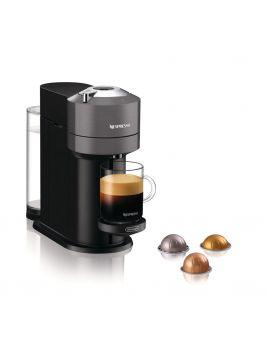 DeLonghi ENV120GY Nespresso Vertuo Next Coffee Machine