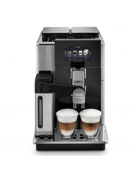 DeLonghi EPAM96075GLM Maestosa Luxury Automatic Coffee Machine
