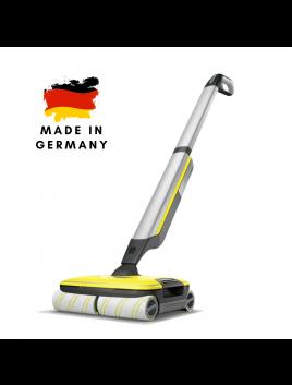 Karcher FC7 Cordless Hard Floor Cleaner