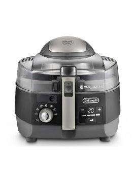 DeLonghi FH1396 MultiCuisine Hot-air Fryer