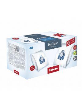 Miele GN3DXXL GN Hyclean 3D XXL Pack Dustbag