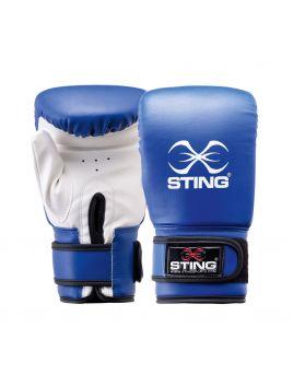 Sting SABM-BLUE Armalite Bag Mitt Blue