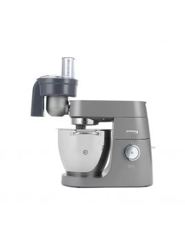 Kenwood KAX400PL Dicing Chef Attachment