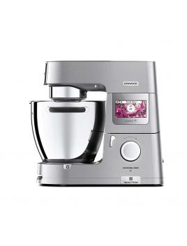 Kenwood KCL95004SI Cooking Chef WiFi XL