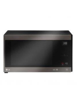 LG MS4296OBSS 42L NeoChef Smart Inverter Microwave Oven