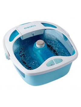HoMedics FB625HAU Shower Bliss Foot Spa