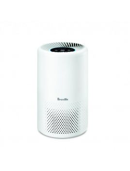 Breville LAP150WHT the Easy Air Purifier