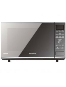 Panasonic NNCF770M Convection Flatbed Inverter Microwave Oven