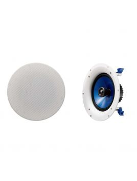 Yamaha NSIC800W In-Ceiling Speakers