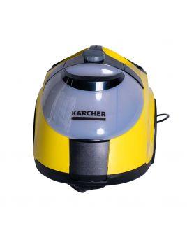 Karcher SC5PREMIUM SC5 EasyFix Premium Steam Cleaner