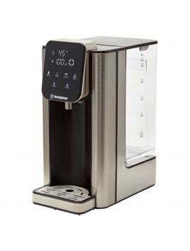 Westinghouse WHIHWD03SS 2.7L Instant Hot Water Dispenser