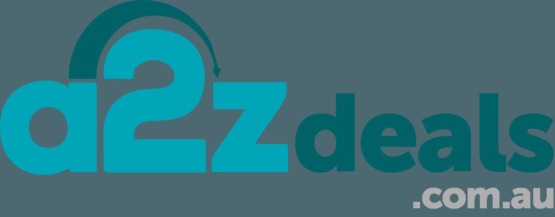 a2zDeals.com.au